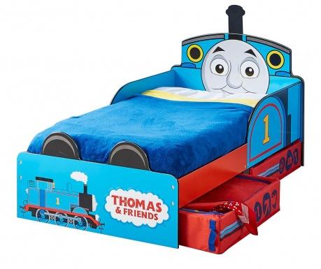 Легло Thomas Piko 77x143 см