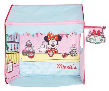 Палатка за игра Minnie Cafe