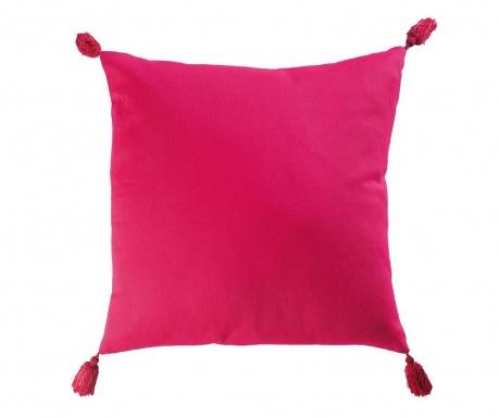 Декоративна възглавница Popsys Pink 40x40 см