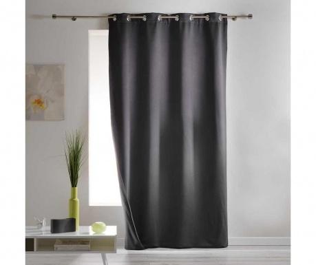 Завеса Insulating Grey 140x260 см
