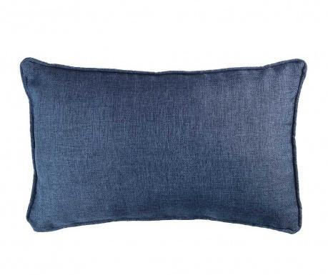 Декоративна възглавница Select Blue 30x50 см