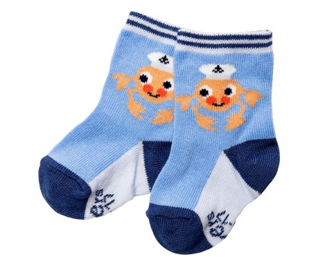 Чорапи Crab Adria