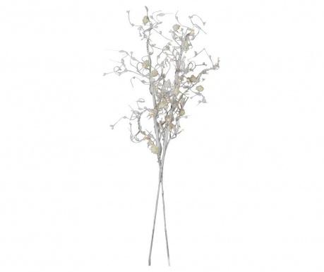 Dekoracja świetlna Rose Twig