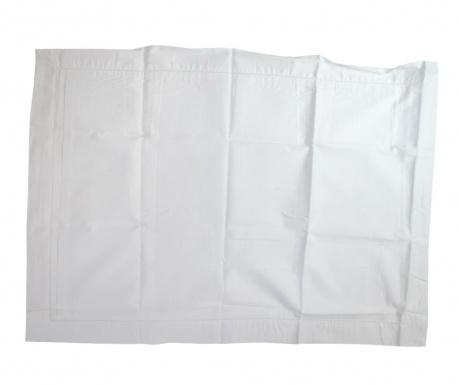 Калъфка за възглавница Calvi 50x76 см