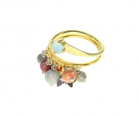 Ondine Fabiola Gyűrű