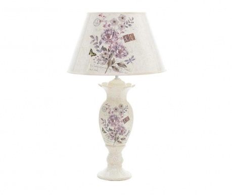 Lampa Lilac Flowers