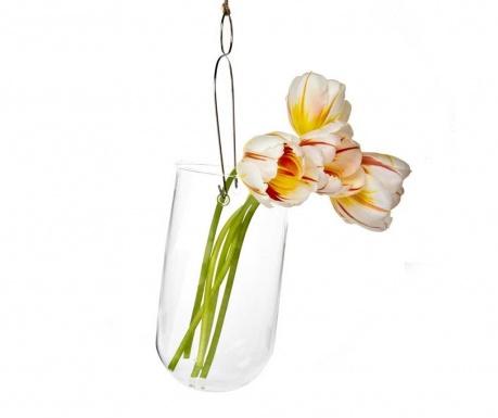 Vaza suspendabila Perlon