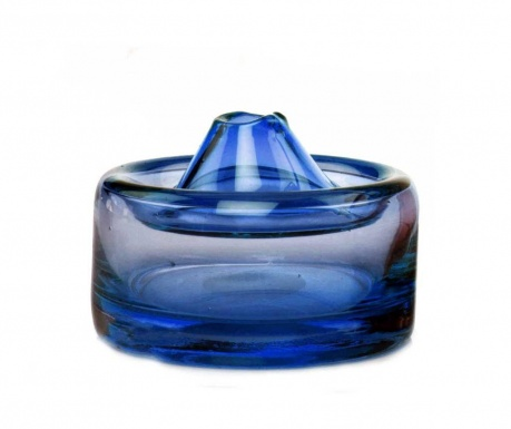 Vaza Quasar Blue