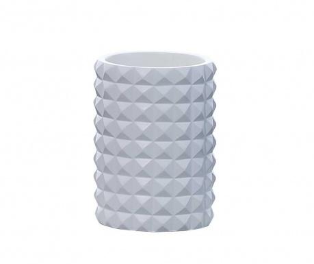 Kupaonska čaša Vegas Cream