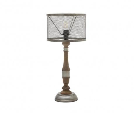 Nočná lampa Callao