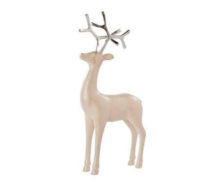 Decoratiune Reindeer