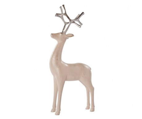 Decoratiune Reindeer Up