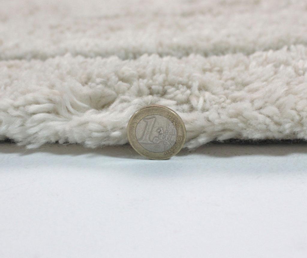 Tepih Solitaire Beau 120x170 cm