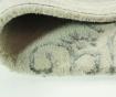 Preproga Dorchester Runner 60x230 cm