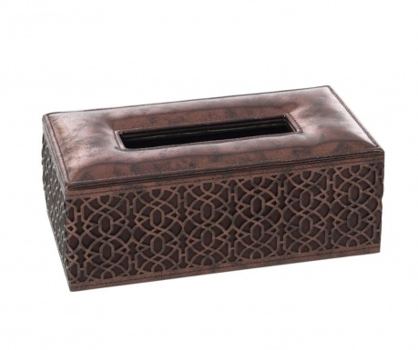 Krabica na servítky Kleenex