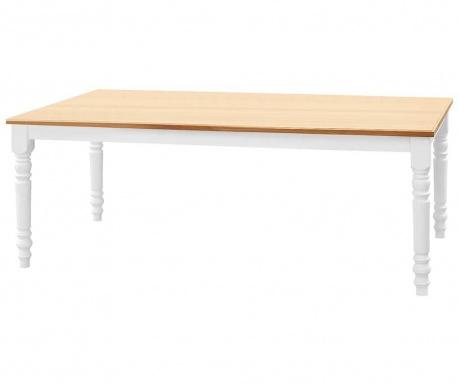 Stôl Nolte Romantic