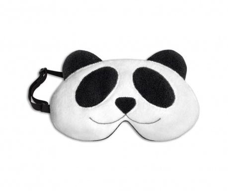 Термо маска за сън Lien The Panda