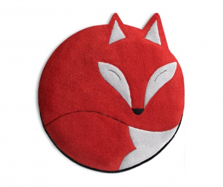 Grelna blazina Luca The Fox Fire 25 cm