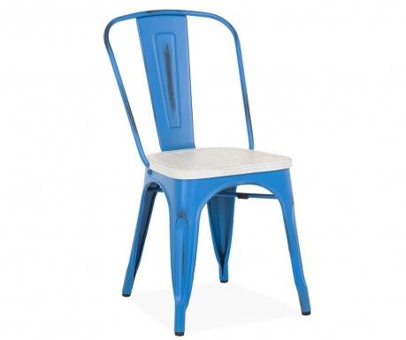 Стол Antique Terek Vintage True Blue