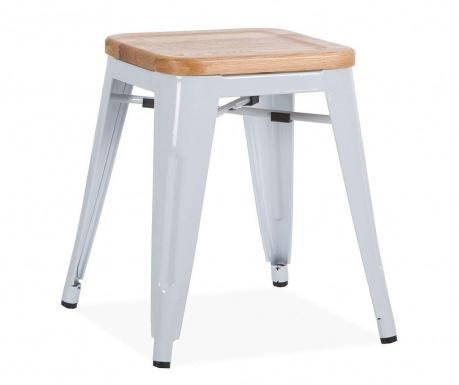 Столче Ural Color Edition White