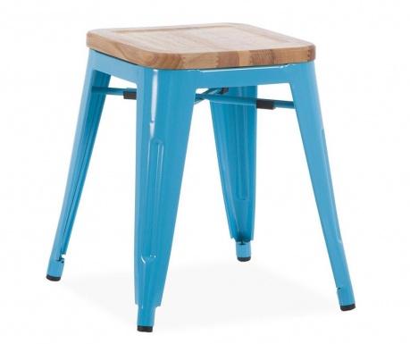 Столче Ural Color Edition Blue