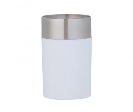 Čaša za kupaonicu Lena White