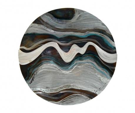 Zidni ukras Beaux Arts Neptun