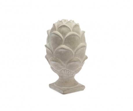 Dekoracija Pomme