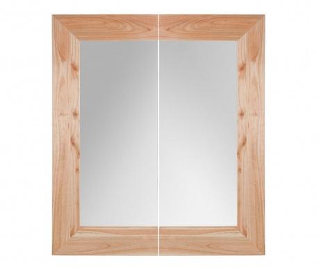 Set 2 oglinzi Vannes