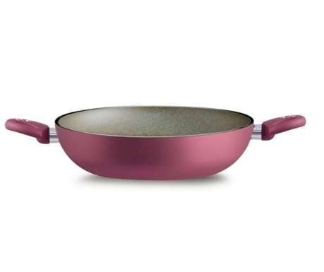 Rondel Uniqum Rubino 3.3 L