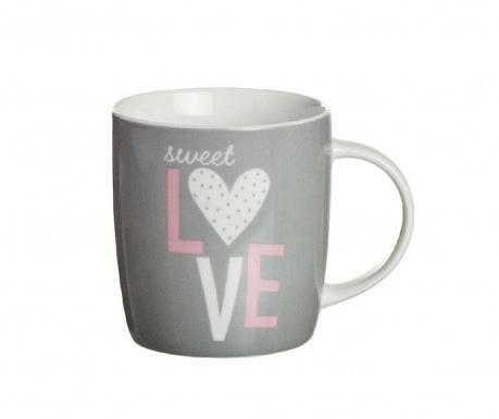 Cana Sweet Love 350 ml
