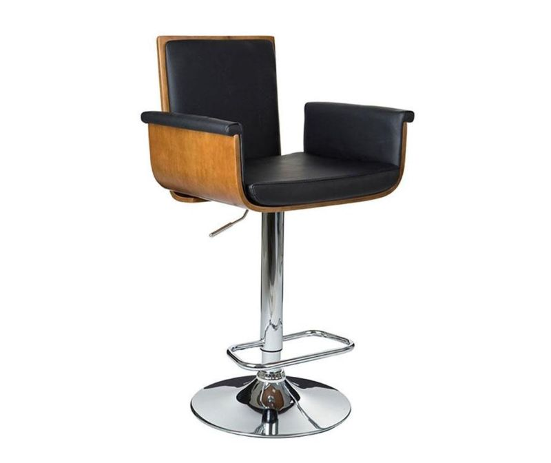 Barska stolica Werther