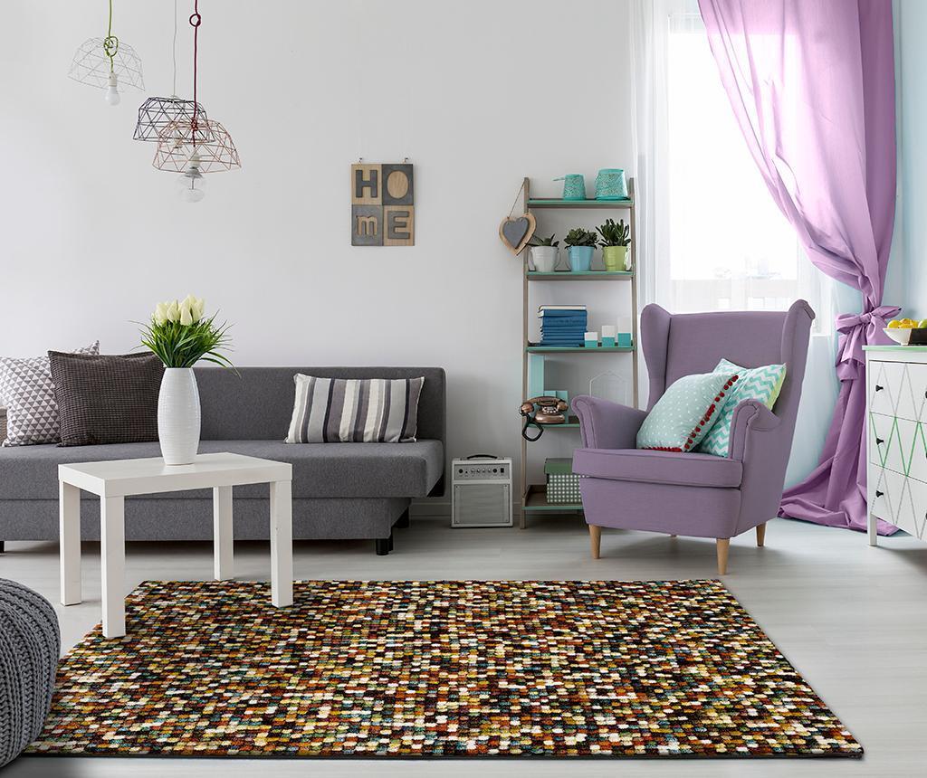 Covor Eivyn 120x170 cm - Universal XXI, Multicolor