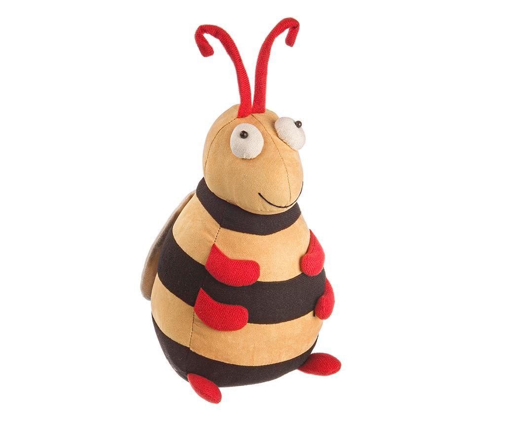Opritor de usa Bee - Bizzotto, Multicolor