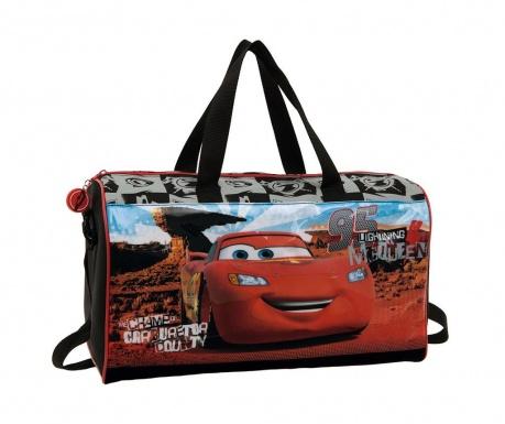 Cars Sporttáska