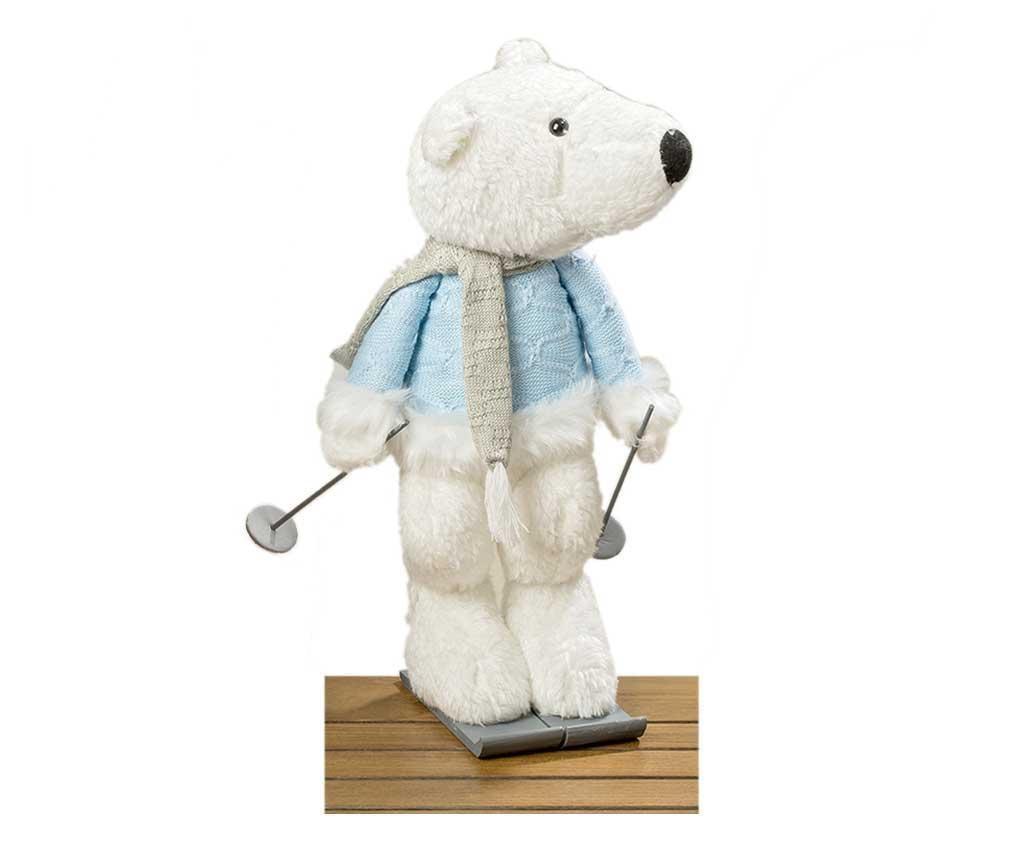 Polar Bear Dekoráció