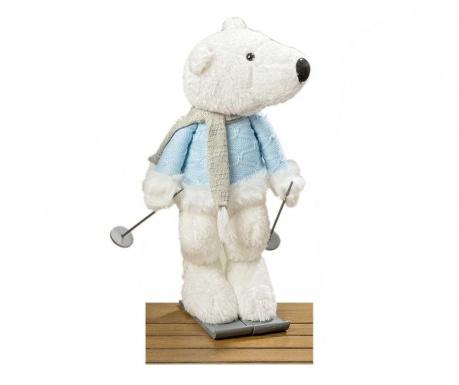 Διακοσμητικό Polar Bear