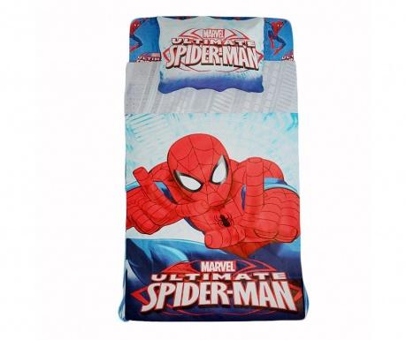 Spiderman Gyerek Ágynemű