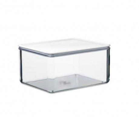 Κουτί αποθήκευσης τροφίμων Branson Big 2 L