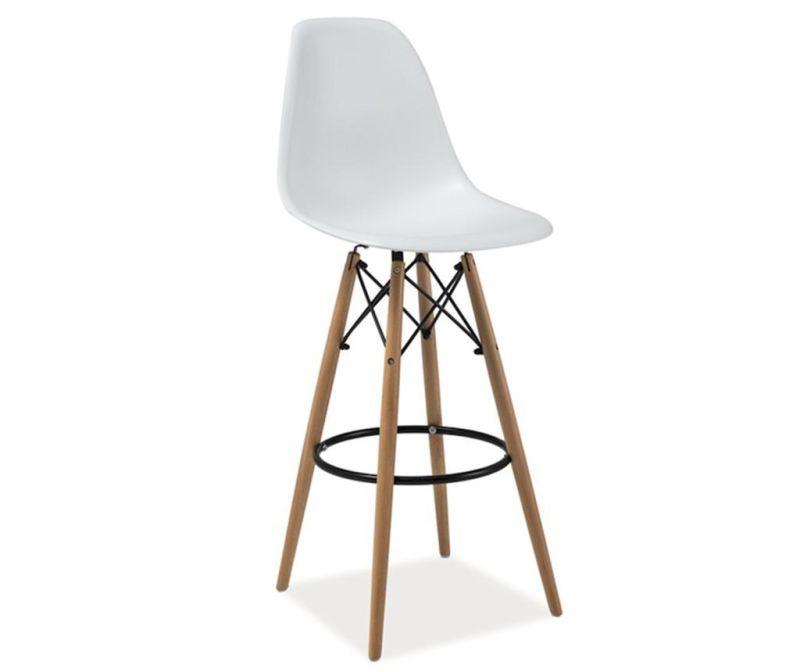 Barska stolica Elva