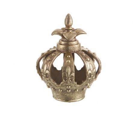 Decoratiune Crown