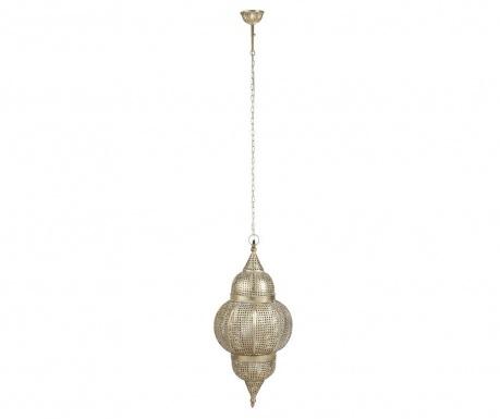 Závesná lampa Orient