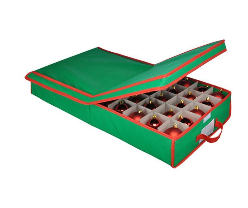 Navlaka za pohranu Ornaments