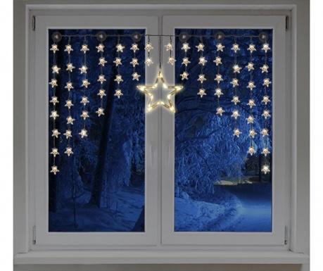 Zasłona świetlna Night Star