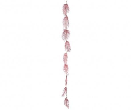 Decoratiune suspendabila Elmira Pink