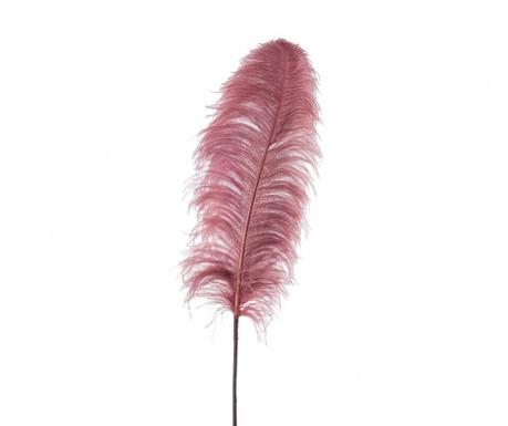 Dekoracja Brayden Pink