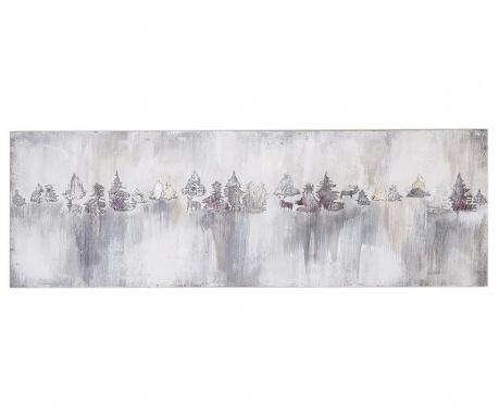 Slika Dempsey 40x120 cm