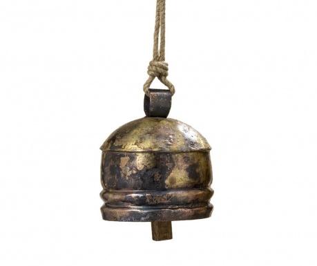 Viseča dekoracija Graufi Bell