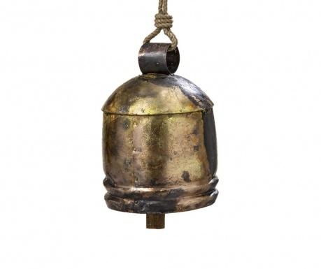 Graufi Bell High Felfüggeszthető dekoráció