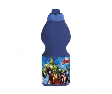 The Avengers Úti palack 350 ml